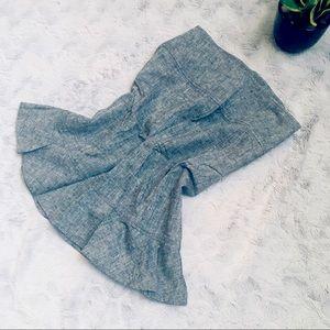 BOGO | SMART SET | Summer Skirt